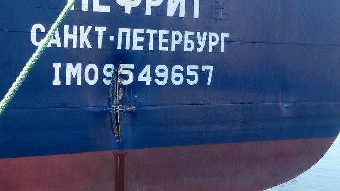 kaza_3-002.jpg