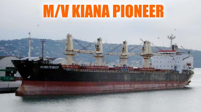 kiana_pioneer.jpg