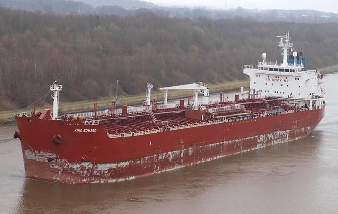 kingedward_ship_oil.jpg