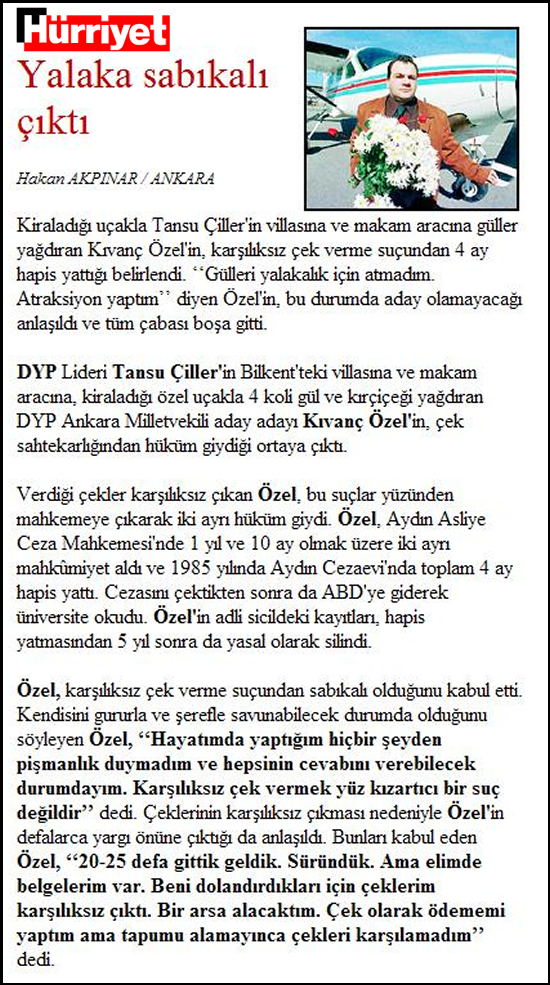 kivanc_ozel_yalaka.jpg