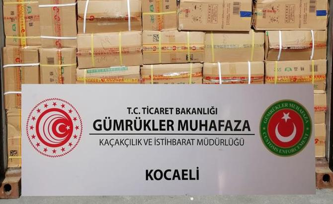 kocaeli-002.jpg