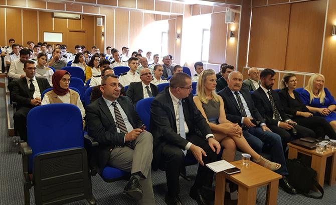 konferans_2-001.jpg