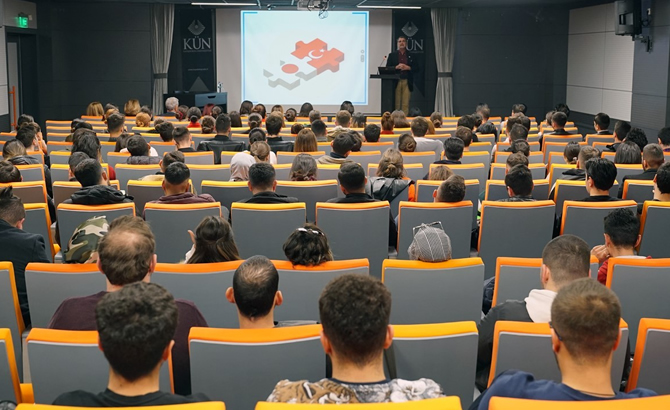 konferans_3-001.jpg