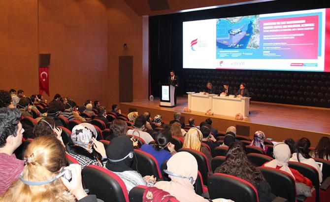 konferans_3-002.jpg