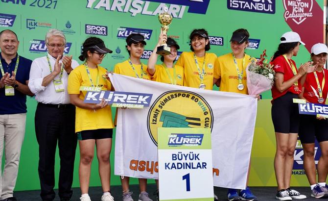 kurek_yarislari_10.jpg
