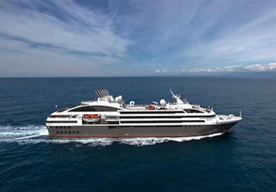 le-soleal-launched-at-fincantieri-shipyard-italy.jpg