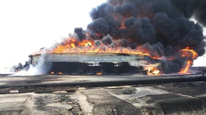 libya'daki-ras-lanuf-petrol-terminali'ne-saldiri-duzenlendi_1.jpg