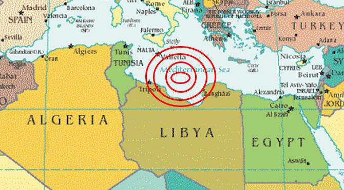 libya-671-002.jpg