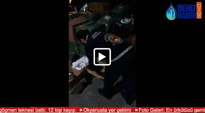 liman_baskin_video.jpg