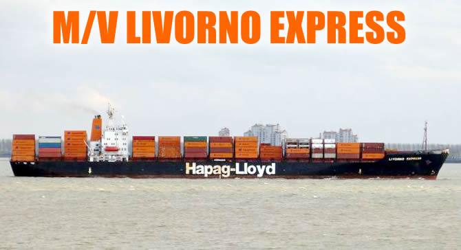 livorno_express_buyuk.jpg