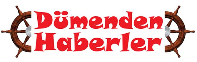 logo_dumenhaber_logo-001.jpg