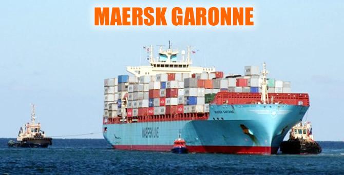 maersk_garonne_buyuk.jpg