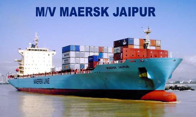 maersk_jaipur_buyuk.jpg