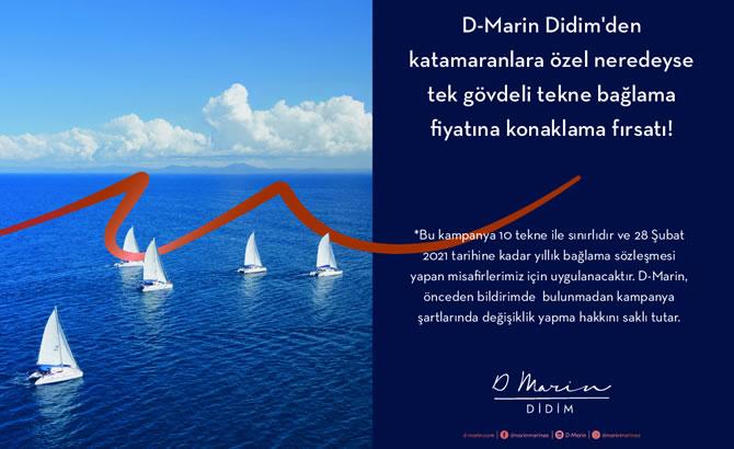 marin_4.jpg