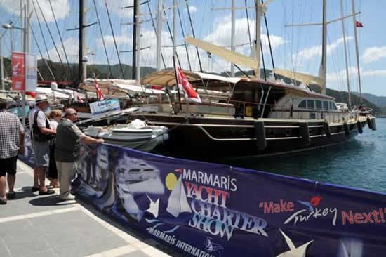 marmaris-yat-charter-show.jpg