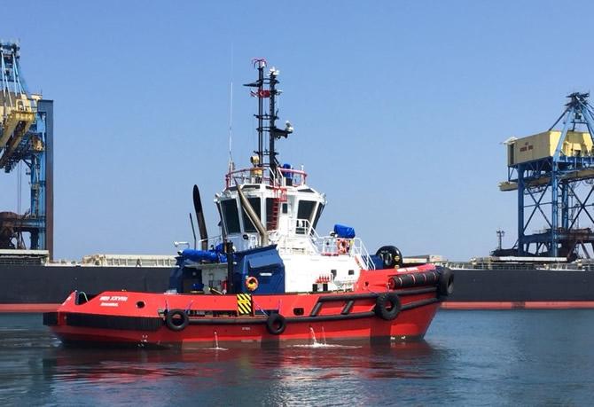 med-marine-filosuna-besinci-romorkoru-gonderiyor_1.jpg