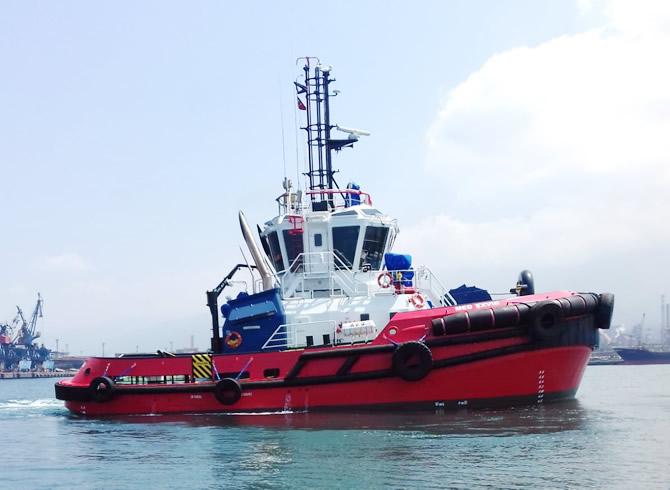 med-marine-filosuna-besinci-romorkoru-gonderiyor_2.jpg