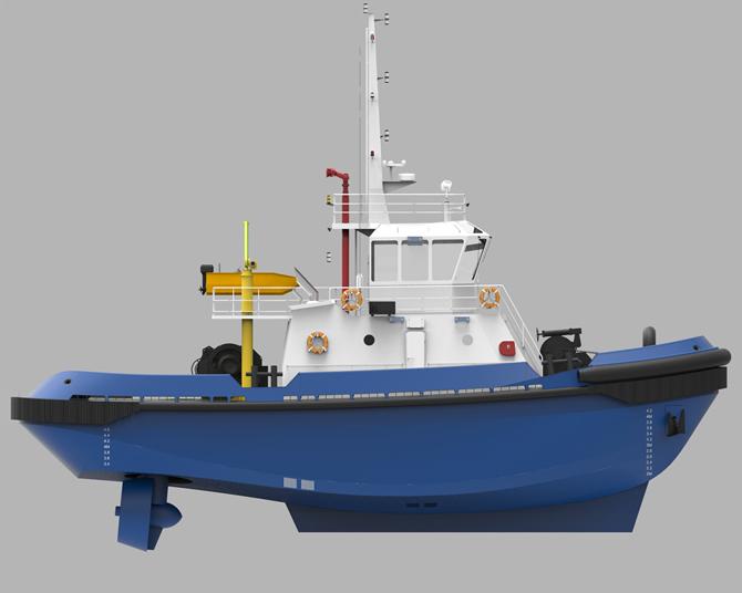 med_marine_tugboat.jpg