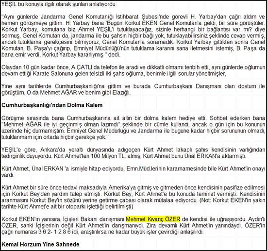 mehmet_kivanc_ozel_atin.20121101212239.jpg