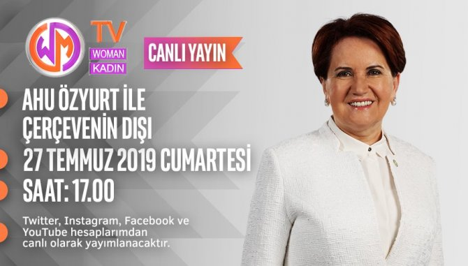 meral_aksener_woman_tv.jpg