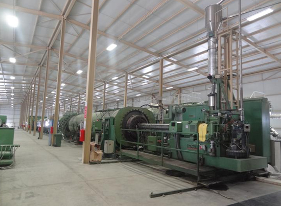 mersin-boru-imalat-tesisi1.jpg