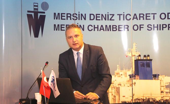 mersin_deniz_ticaret_odasi_1.jpg