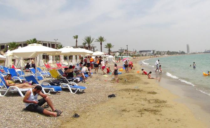mersin_sahilleri_4.jpg
