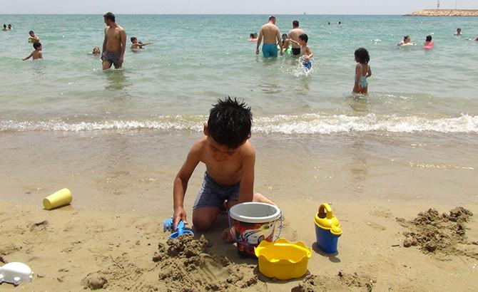 mersin_sahilleri_6.jpg