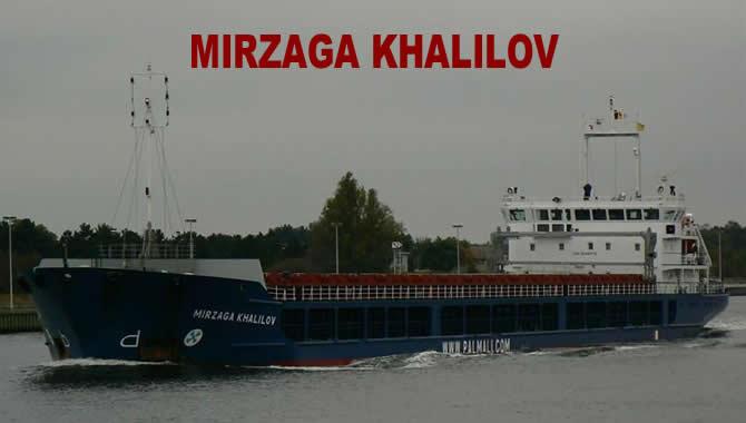 mirzaga_khalilov.jpg