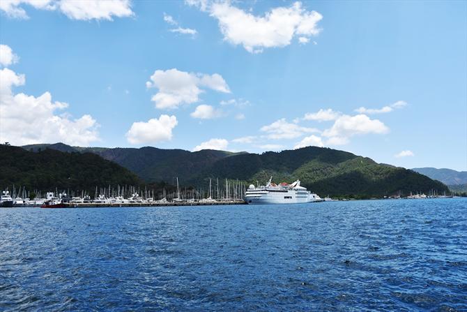 ms-orient-queen,-marmaris-cruise-porta-yanasti_1.jpg