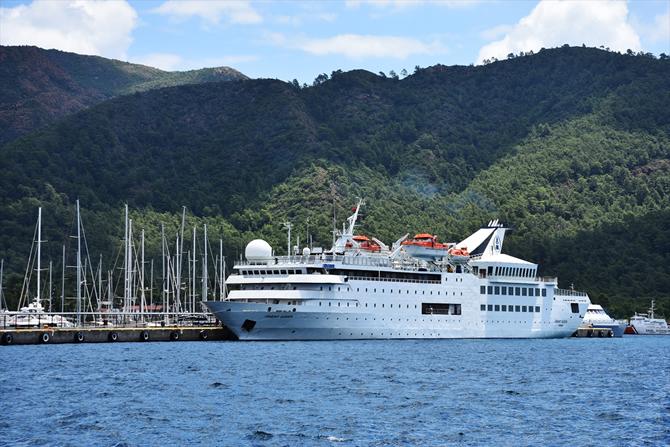 ms-orient-queen,-marmaris-cruise-porta-yanasti_2.jpg