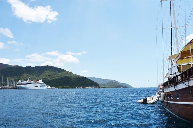ms-orient-queen,-marmaris-cruise-porta-yanasti_3.jpg