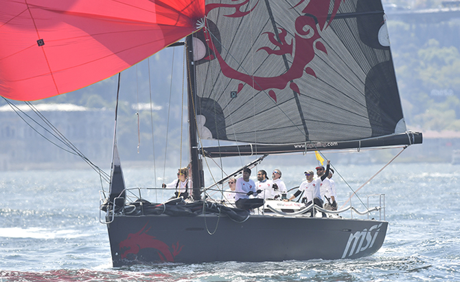 msi_sailing_4.jpg
