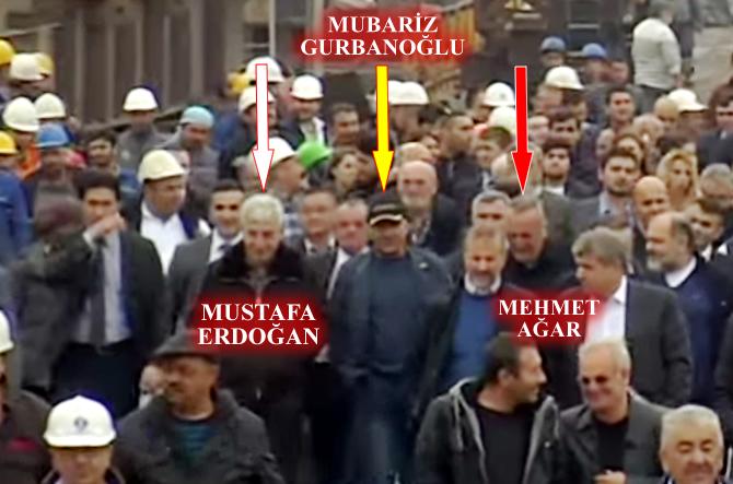 mubariz_erdogan_b1.jpg