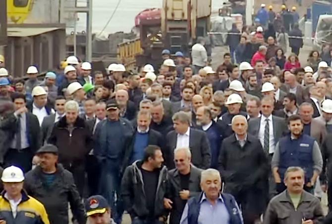 mubariz_erdogan_b2.jpg