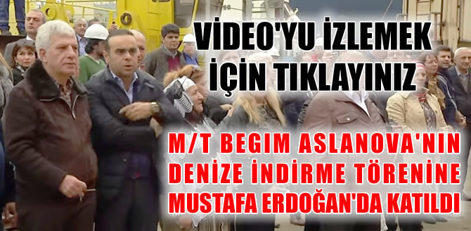mustafa_erdogan_buyuk-001.jpg
