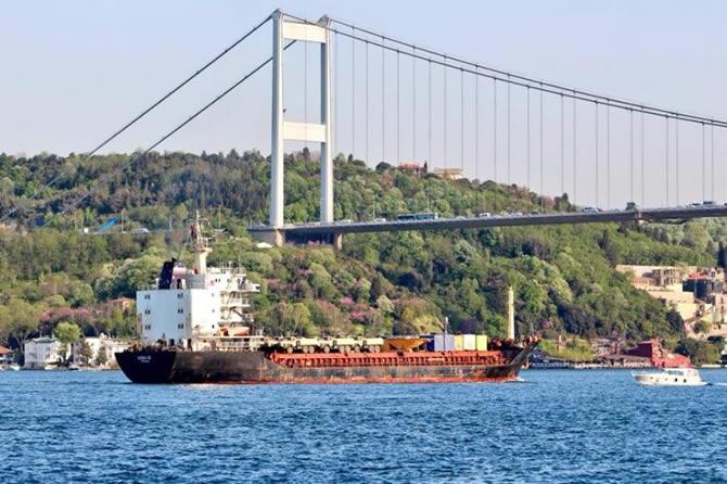 mv-kyzyl-60,-istanbul-bogazindan-gecti_1.jpg