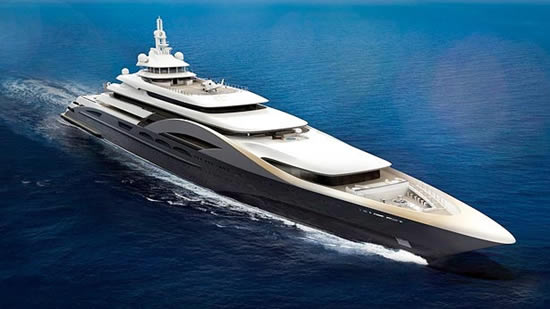my-world-bow-yacht.jpg