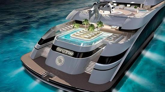 my-world-pool-yacht1.jpg