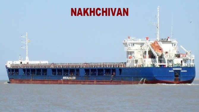 nakhchivan.jpg