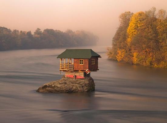 nehir_ev.jpg