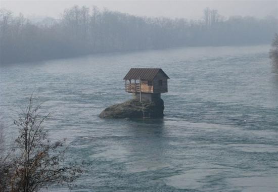 nehir_ev2.jpg