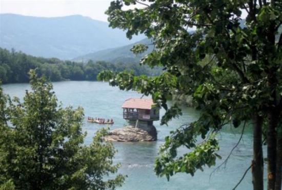 nehir_ev3.jpg