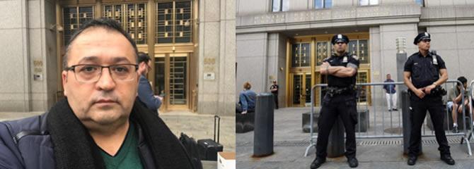 newyork_son_bbb-001.jpg