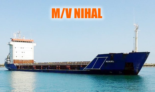 nihal_buyuk-001.jpg