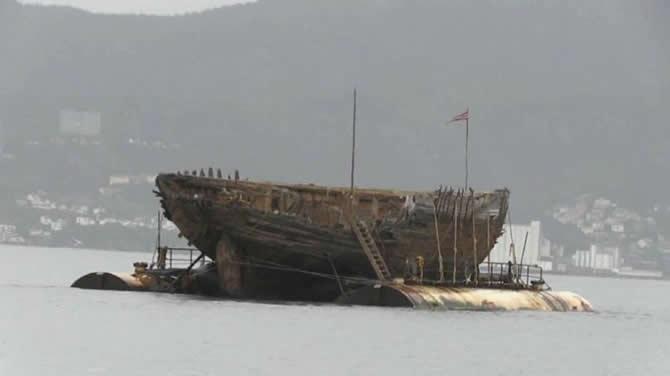 norvecli-kasif-amundsenin-batik-gemisi-maud-evine-dondu.jpg