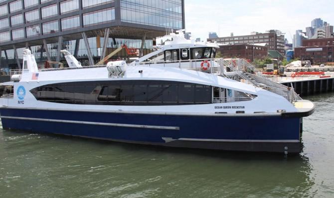 nyc-ferry,-'mf-ocean-queen-rockstar'i-filosuna-ekledi_2.jpg