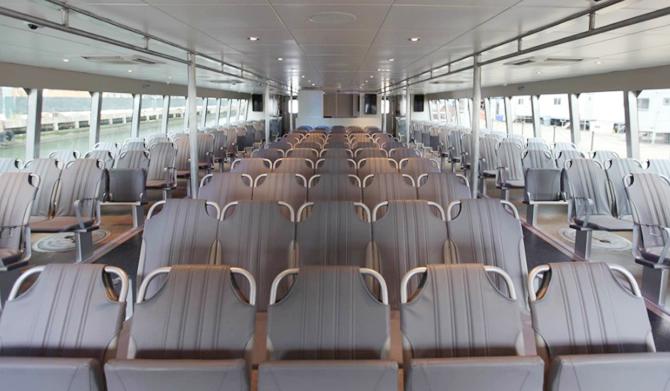 nyc-ferry,-'mf-ocean-queen-rockstar'i-filosuna-ekledi_4.jpg
