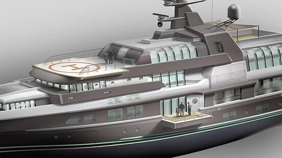 ocean-atrium-detail-yacht.jpg