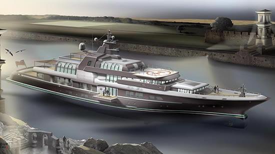 ocean-atrium-yacht.jpg